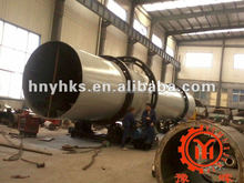 2012 new design rotary drying equipment hot sale of China