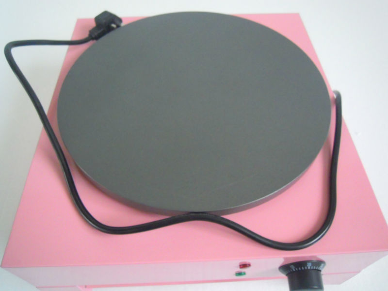 New design mini electric crepe maker buy mini pancake - Machine a crepe tefal ...