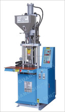 4 Piller Vertical Injection Plastic Moulding Machine 20t (high speed)