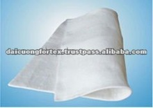 Non woven geotextile for road