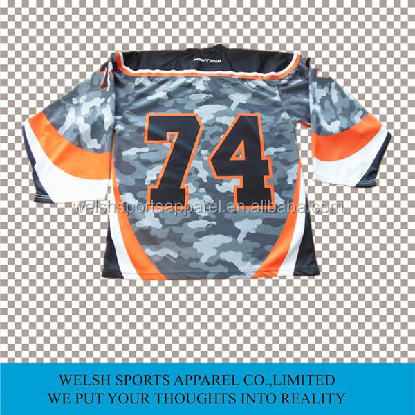 2hockey jersey_.jpg