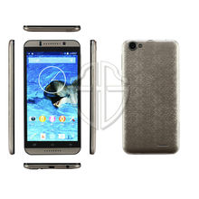 2015 made in China original OEM/ODM low price smart mobile phone