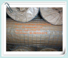 Sourcing Wire Entanglement In China For Central And South America Country