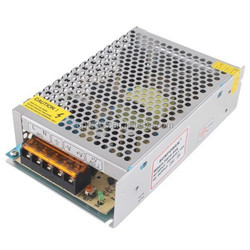 DC 24V 120W Universal Regulated Switching LED Power Source Supply for Led Strip