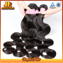 Human Hair JP Hair 2015 Unprocessed Factory Direct Price 26 Inch Hair Extensions