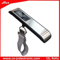 2015 Electronic Weighing Device for Luggage and Parcel