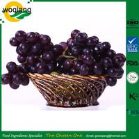 Grape flaovr for sale/grape natural essential oil