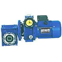 ستبليس-دودة علبة التروس (ud سلسلة والعتاد سرعة المخفض)