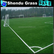 synthetics turf for sports