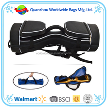 Durable and portable Self Balance Scooter Carry Bag