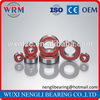 China Factory Deep Groove Ball Bearing 61924 on Sale