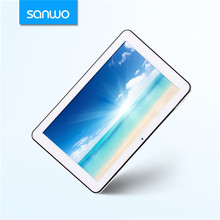 8GB Flash 10.1 mini pc tablet download chinese android tablet games