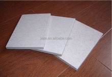 2015 calcium silicate board / wall partition / ceiling decoration