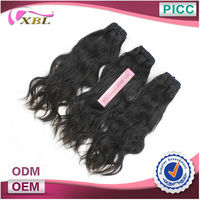 100% Natural Indian Human Hair Price List Darling Hair Products