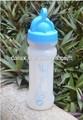 diercon filtro de agua personal de paja
