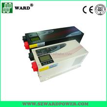 inverter China, 600w-2kw home inverter, pure sine wave inverter