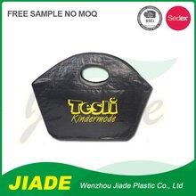Polypropylene pp woven bag plant/best sell top cut pp woven bag/new virgin pp woven bag