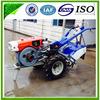 Manufacturer Supply 8/10/12/15/18/20/22hp China Farm tractor, small rubber tracks farm tractors