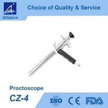 CZ-4 Proctoscope Instruments CE ISO FDA