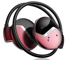 new cooL mini808 bluetooth headphone CSR8635 V4.0 bluetooth earphone