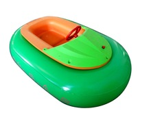 Aqua sport boats electric boats for sale