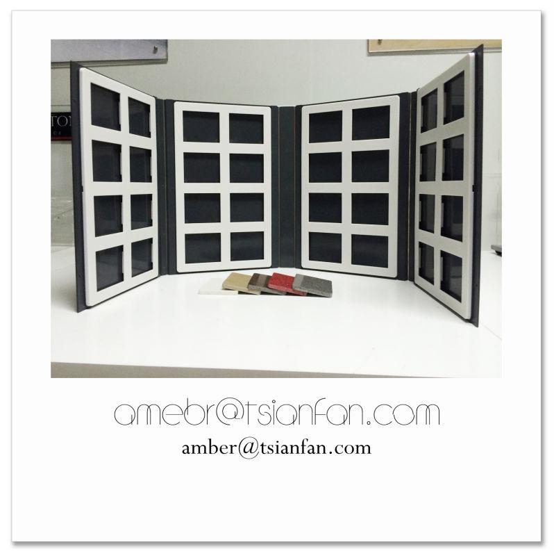 4 Pages Hot sale granite sample book for stone dealer.jpg