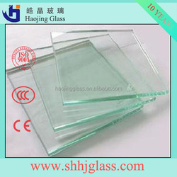 China provide best outdoor glass room with CE