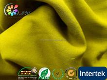 flower pattern polyester scarf handmade wool scarf