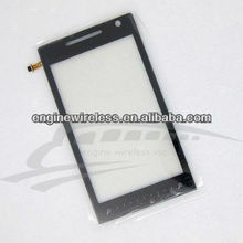 For Htc Diamond 2 Ii T5353 Digitizer