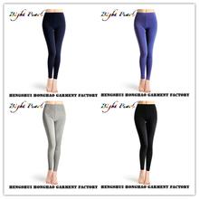Wholesale Fancy Women Leggings as Outerwear or Underwear