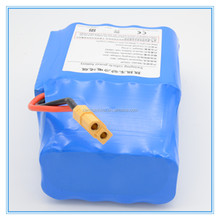 Shenzhen wholesale make rechargeable 18650 battery