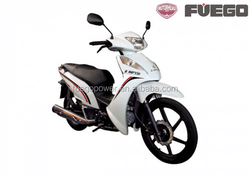 super pocket bike with top quality for sale/110cc pocket bikes,zongshen 110cc engine motorcycle