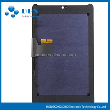 cell phone touch me372 lcd screen lcd replacement for asus fonepad 7 me372 cg lcd display for asus memo pad 7 me173me372 me175