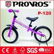 cheap good quality mini children exercise bike made in China