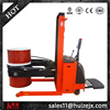 Selling Well Drum Lifters and Drum Handlers with 500Kg Capacity