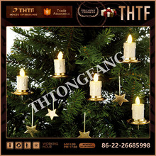 taper led flicker candle,Hight Quality Led Taper Candles Wholesale,Best Selling Led Taper Candle