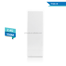long range openwrt 64mb flash atm kiosk wifi 5g module wireless router