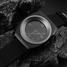 Motto hot selling smart watch u8, android smart watch,smart watch mobile phone