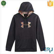 Best selling men's custom pullover hoody, fashion sweatshirt