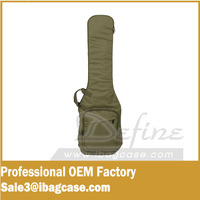 The Popular Best Selling in Amazon Guitar Bag Instrument Case