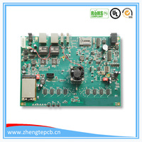 Low cost Factory made electronic smt pcb assembly