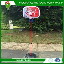china wholesale basketball hoop backboard