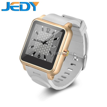 2015 hot selling health bluetooth smart watch for Iphone 5,5s,6, IOS android system mobile phone