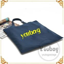 Hot sale cotton bag,cotton canvas bag,cotton cloth bag