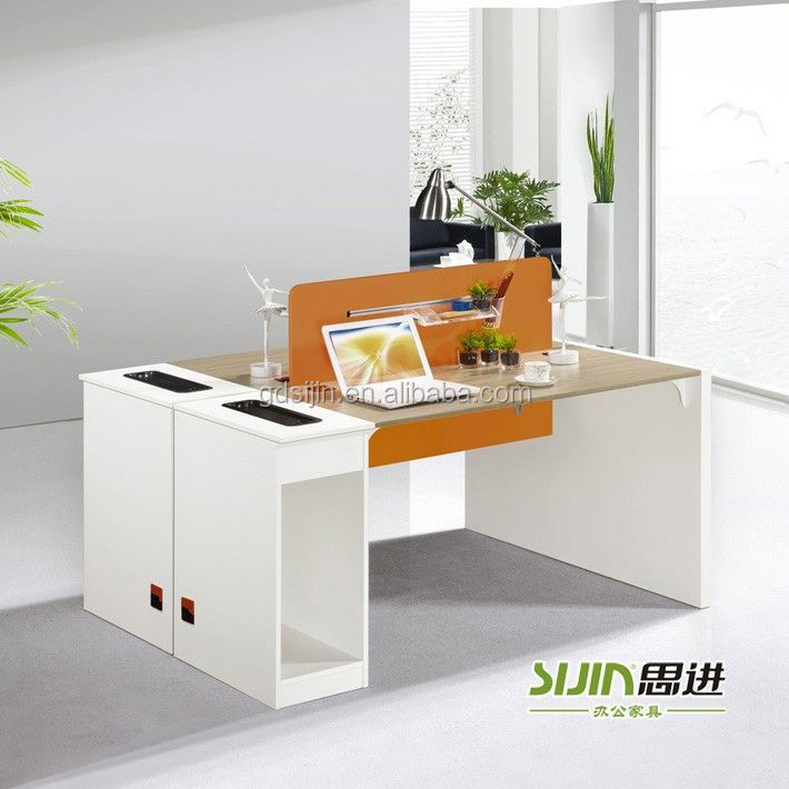 Modular Space Saving Furniture Desk Office Partition Buy