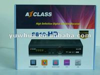 full hd 1080p azamerica s810b receiver