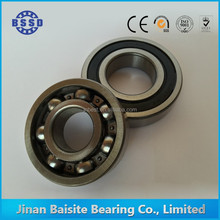 high quality and cheap motorcycle steering bearings 6304