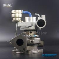 Turbo MR212759 for Mitsubishi Pajero for 4D56 engine turbocharger