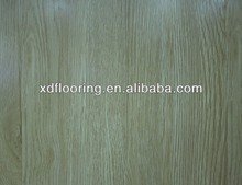 Germany building and construction equipment made laminated flooring