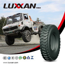 Top quality 10.00R20/11.00R20/12.00R20 All Steel Heavy Truck Tire